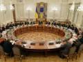 Депутаты хотят расширить полномочия СНБО