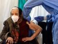 До конца года вакцинируют 60% украинцев - Степанов