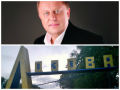 В Харьковской области кандидат в депутаты с автоматчиками захватил горсовет - СМИ