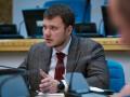 В Украине запускают железную дорогу и авиаполеты - министр