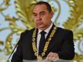 Украина осудила противоречащее Минску заявление марионетки Кремля