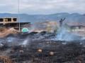 Карабах: Азербайджан назвал число погибших мирных жителей