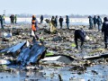Конфликт пилотов назван причиной крушения Боинга в Ростове - СМИ