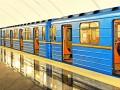 Проезд в метро Киева может подорожать до конца года