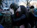 Россия разрешила украинцам прятаться от призыва в армию больше 90 дней
