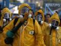В Европе зафиксирован первый случай заражения вирусом Зика
