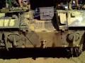 Под Луганском воюют регулярные войска российской армии - фотодоказательства