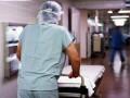 Киевлянку госпитализировали с подозрением на лихорадку Денге