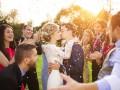 Ядовитая свадьба: На Прикарпатье отравились около 20 человек