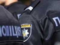 В Одесской области избили и ограбили директора детдома