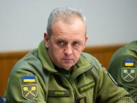 Не подчинялись штабу АТО: Муженко рассказал об Иловайской трагедии