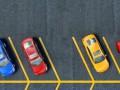В столице начали продавать электронные талоны на парковку