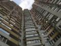 Сколько стоит жилье в столице на начало апреля