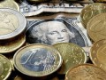 Европа достигла компромисса по банковскому надзору