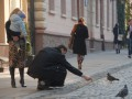 В Украине на одну вакансию претендует 10 человек - Госслужба занятости