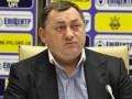Первые кирпичи. Муж Гереги рассказал историю создания гиганта строительного ритейла Украины