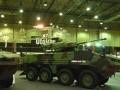 Конгресс США запретил Пентагону делать покупки в Рособоронэкспорте