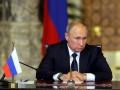 Военный эксперт: Путин готовится к новой войне