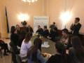 Посольство Украины в Италии возмущено