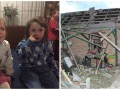 Боевики обстреляли Авдеевку: погибли четыре мирных жителя