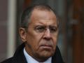Лавров: Разведение сил на Донбассе может занять 5-10 лет