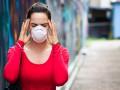 Ляшко назвал симптомы, которые выдают наличие коронавируса