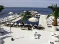 Отдых на пляже. Десять лучших пляжных баров мира