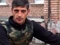 Гиви вышел из-под контроля: Тымчук назвал причины убийства боевика