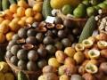 Поставки африканской продукции в Россию могут вырасти в 3-4 раза