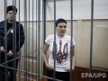 Если Савченко вынесут самый жесткий приговор, она вернется в Украину - адвокат