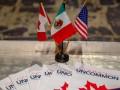 США повторно договорились с Канадой и Мексикой о свободной торговле