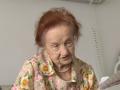 В Украине 97-летней бабушке провели уникальную операцию на сердце
