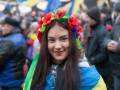 Самые позитивные Коуб ВИДЕО о Евромайдане