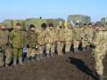 Стало известно, кто ответит за плохие условия содержания бойцов 53-й бригады ВСУ
