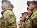 Нацгвардии оставят оборудование, привезенное военными США на учения