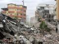 Украина отправит в Албанию гуманитарную помощь