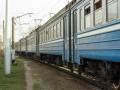На Ивано-Франковщине попал под поезд слабослышащий пенсионер
