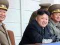 Историческая встреча: Ким Чен Ын примет делегацию из Южной Кореи