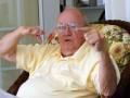 Скончался последний член экипажа, сбросившего атомную бомбу на Хиросиму