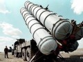 Россия вооружит Сирию ракетами С-300