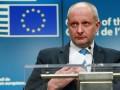 Назначен новый посол Евросоюза в Украине