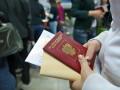 В РФ хотят признавать украинцев носителями русского языка без собеседования