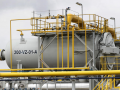 Министр Оржель рассказал детали договора с Россией по газу
