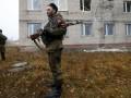 В Луганской области похитили гражданина Израиля - МВД