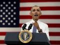 Председатель Евросовета в США обсудит с Обамой ситуацию в Украине