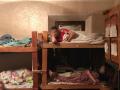 В Днепре задержали рабовладельцев: Действовали под видом реабилитационного центра