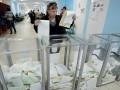 Место голосования изменили 170 тысяч избирателей – КИУ