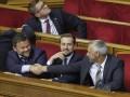 Рябошапка: Богдан является архитектором победы Зеленского на выборах