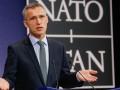 Генсек НАТО: Вооруженные наемники РФ до сих пор на Донбассе