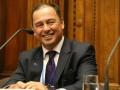 Премьер-министр Островов Кука возглавил сразу 17 министерств